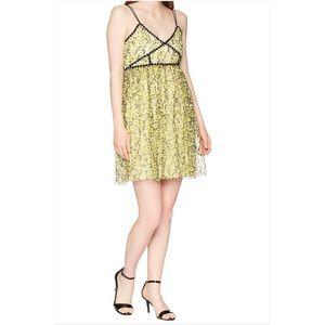 Romeo & Juliet Couture Dresses - ROMEO & JULIET COUTURE  Dress
